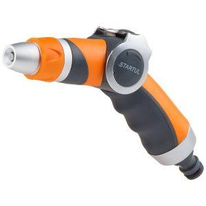 Пистолет-распылитель STARTUL GARDEN (ST6010-26)