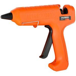 Пистолет термоклеевой  Patriot GG 101