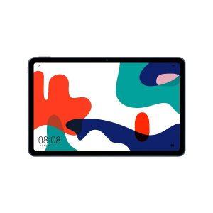 Планшет Huawei MatePad 4/64GB LTE (BAH3-L09) серый