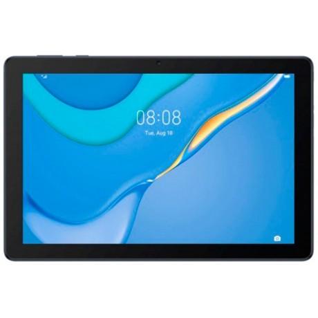 Планшет Huawei MatePad T 10 (AGR-L09) насыщенный синий