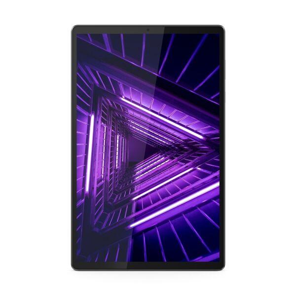 Планшет Lenovo Tab M10 FHD Plus TB-X606X (ZA5V0111UA)