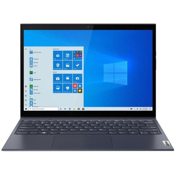 Планшет Lenovo Yoga Duet 7 13IML05 82AS003FRK