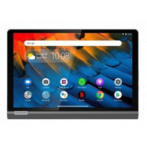 Планшет Lenovo Yoga Tab YT-X705F 32GB (ZA3V0019UA)