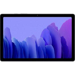 Планшет Samsung Galaxy Tab A7 LTE 64GB (темно-серый)