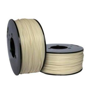 Пластик для 3D печати U3Print ABS Dissipative 1.75 мм 450 г (натуральный