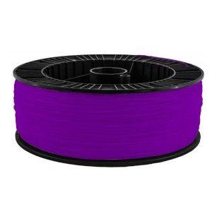 Пластик PLA для 3D печати Bestfilament 1.75 мм 2500 г (фиолетовый)