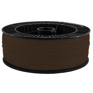 Пластик PLA для 3D печати Bestfilament 1.75 мм 2500 г (коричневый)