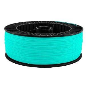 Пластик PLA для 3D печати Bestfilament 1.75 мм 2500 г (небесный)