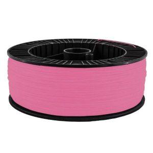 Пластик PLA для 3D печати Bestfilament 1.75 мм 2500 г (розовый)