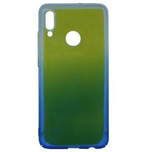 Пластиковая накладка AKAMI Sunrise для Huawei Honor 10 Lite/Huawei P Smart 2019 (8024)