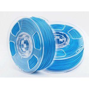 Пластиковая нить U3Print GF ABS 1