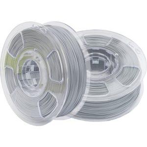 Пластиковая нить U3Print HP ABS 1