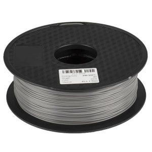 Пластик для 3D-печати Youqi PETG 1