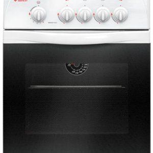 Плита газовая GEFEST ПГ 3200-08