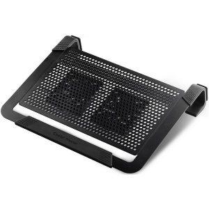 Подставка для ноутбука COOLERMASTER R9-NBC-U2PK-GP