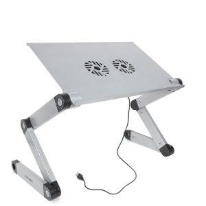 Подставка для ноутбука CrownMicro CMLS-116G