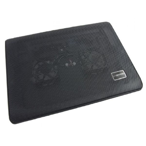 Подставка для ноутбука Esperanza EA144 Tivano