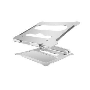 Подставка для ноутбука EVOLUTION LS115