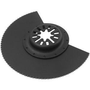 Полотно пильное WORTEX сегментированное 20х88 мм (SMS2088W2018)