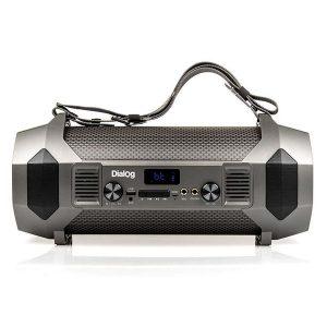 Портативная акустическая система DIALOG AP-1050