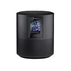 Портативная колонка Bose Home Speaker 500 (черный)