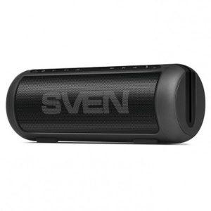 Портативная колонка SVEN PS-250BL