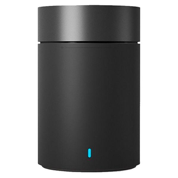 Портативная колонка Xiaomi Mi Bluetooth Speaker 2 Black (FXR4063GL)