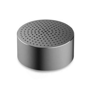 Портативная колонка Xiaomi Mi Portable Bluetooth Speaker (Grey)