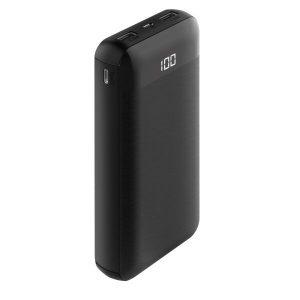Портативное зарядное устройство OLMIO NS-20 (039191)