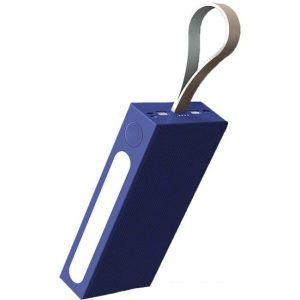 Портативное зарядное устройство Yoobao 30E (синий)