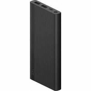 Портативное зарядное устройство ZMI JD810 10000mAh (черный)