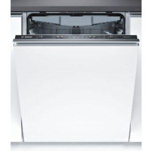 Посудомоечная машина Bosch SMV25FX01