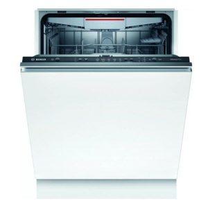 Посудомоечная машина Bosch SMV25GX02R