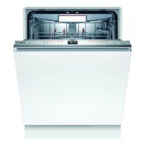 Посудомоечная машина Bosch SMV66TX01R