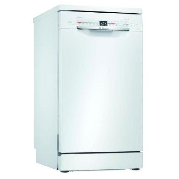 Посудомоечная машина Bosch SPS2HMW2FR