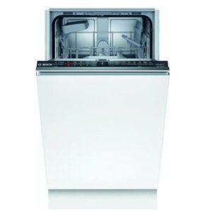 Посудомоечная машина Bosch SPV2HKX3DR