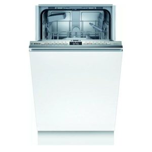 Посудомоечная машина Bosch SPV4HKX2DR