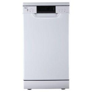 Посудомоечная машина бытовая Midea MFD45S500W