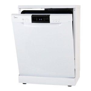 Посудомоечная машина бытовая Midea MFD60S320W