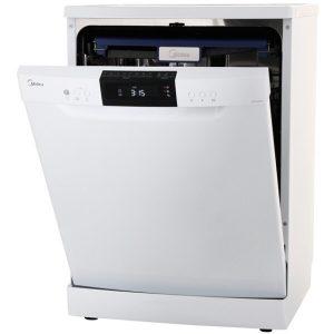 Посудомоечная машина бытовая Midea MFD60S500W