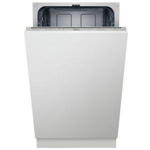 Посудомоечная машина бытовая Midea MID45S100