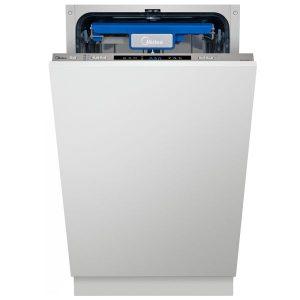 Посудомоечная машина бытовая Midea MID45S300