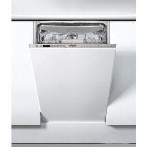 Посудомоечная машина Hotpoint-Ariston HSIO 3O23 WFE
