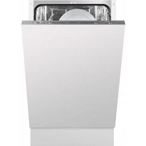 Посудомоечная машина MAUNFELD MLP-08SR