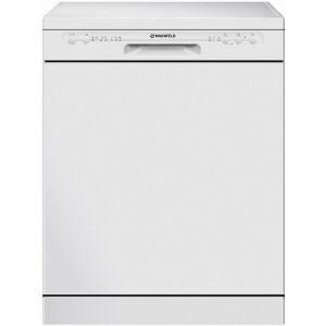 Посудомоечная машина MAUNFELD MWF12I