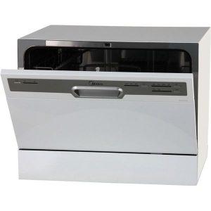 Посудомоечная машина Midea MCFD55200W