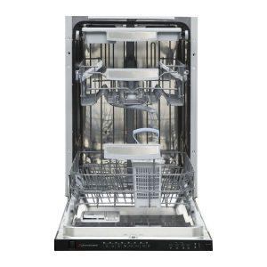 Посудомоечная машина Schaub Lorenz SLG VI4410
