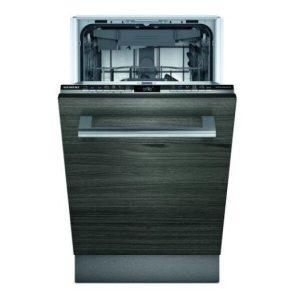 Посудомоечная машина Siemens SR63HX3NMR