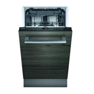 Посудомоечная машина Siemens SR65HX30MR