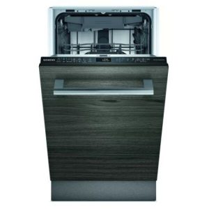 Посудомоечная машина Siemens SR65HX60MR